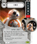 BB-8 (Sold with matching Die)