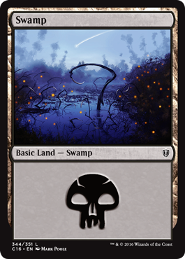 Swamp (344)