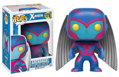 Funko POP -  Marvel 178: Classic  X-Men - Archangel