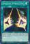 Amazing Pendulum - INOV-EN053 - Common - 1st Edition