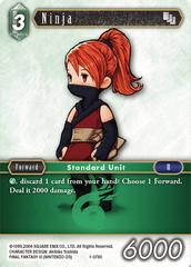 Ninja - 1-078C