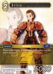 Delita - 1-113C