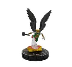 Bizarro Hawkgirl - 64
