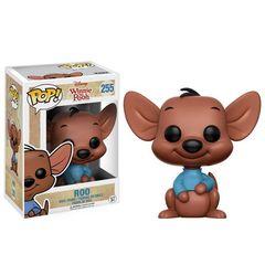#255 - Roo (Disney Winnie The Pooh)