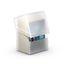 Ultimate Guard - Deck Case 100+ Boulder - Frosted