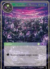 Wetlands of Magical Origin - LEL-094 - U