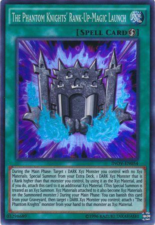 Raremetalfoes Bismugear INOV-EN022 Yu-Gi-Oh Common Card 1st Edition New