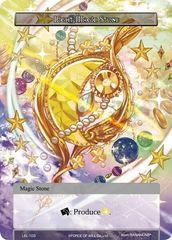 Light Magic Stone - LEL-103