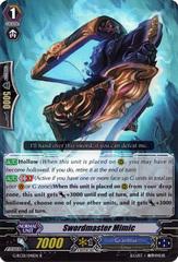 Swordmaster Mimic - G-RC01/041EN - R