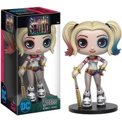 DC Suicide Squad Harley Quinn