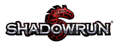 Shadowrun 5E: Denver 2 - False Flag