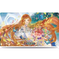Ultra Pro Force Of Will Playmat