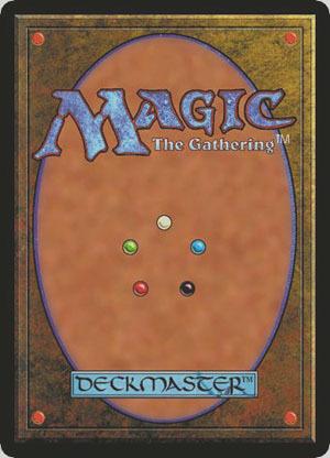 100 Assorted Magic: The Gathering Rares