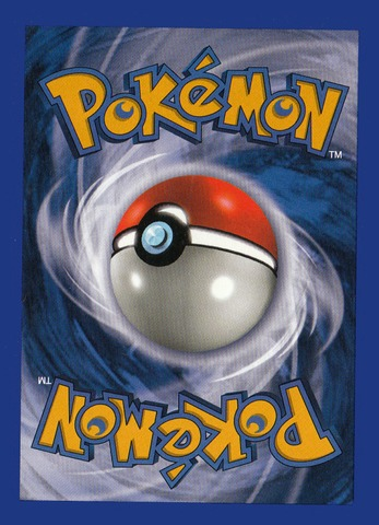 Pokemon 50 Card Lot, 30 Commons, 5 Rares, 5 Reverse Commons, 1 Booster Pack, 1 Mega EX