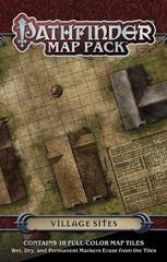 Pf Map Pack: Village Sites