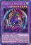 Frightfur Kraken - FUEN-EN020 - Secret Rare - 1st Edition
