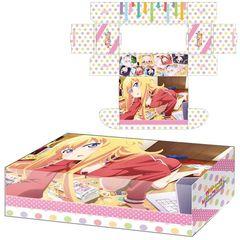 Bushiroad Storage Box: Collection #74 - Vol.195