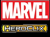 Marvel Heroclix: Thor: Ragnarok Gravity Feed Booster Pack (1 Figure)