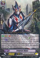 Enigman Blanc - G-CHB02/033EN - R