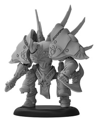 Hemera Heavy Warjack Box