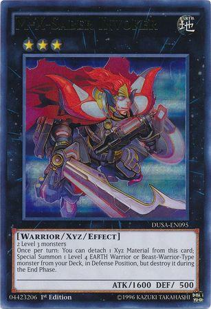Duelist Ultra Rare DUSA-EN088 Evolzar Laggia 1x 1st Edition NM YuGiOh