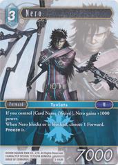 Nero - 2-042R