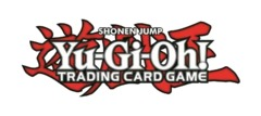 Dinosmasher's Fury Structure Deck