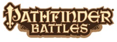 Pathfinder Battles: Maze Of Death-Case Incentive