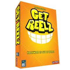 Get Reelz - Base Game