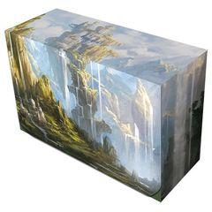 Legion Deck Box 2: Veiled Kingdoms - Oasis