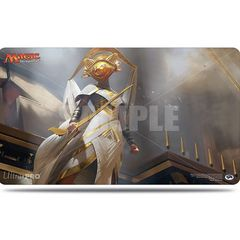 Ultra Pro - Magic The Gathering: Amonkhet - Playmat #4 (86554)