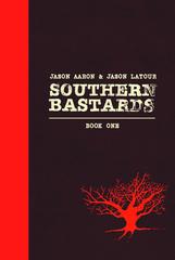 Southern Bastards Hc Vol 01 (Mr) (STK678610)