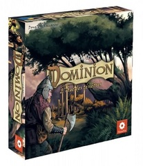 Dominion: Dark Ages French Edition