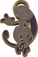 Mewtwo Y Pin