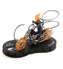 Ghost Rider - 064