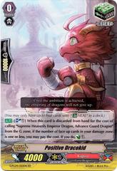 Positive Dracokid - G-FC04/055EN - RR