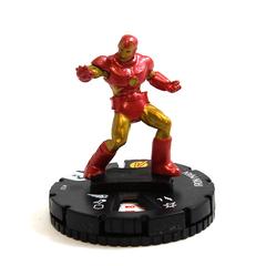 Iron Man - 102 - Fixed