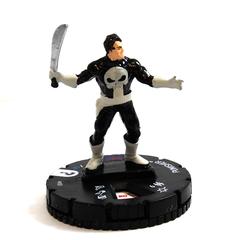 Punisher - 103 - Fixed