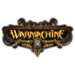 Warmachine: Grymkin - Token Set (Mk Iii)