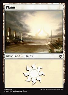 Plains (97)