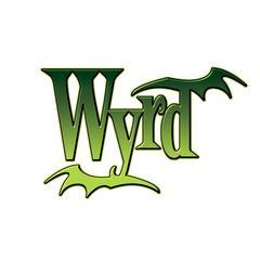 Wyrd: Banjonistas