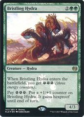 Bristling Hydra - Walmart Promo on Channel Fireball