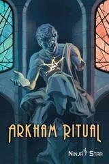 Arkham Ritual