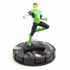 Green Lantern - 004 - Common