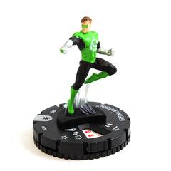 Green Lantern - 029 - Rare