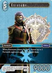Kurasame - 3-031R