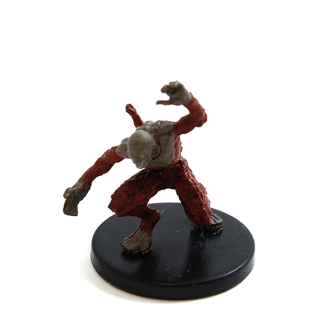 Su-monster - Dungeons and Dragons Miniatures » Icons of the