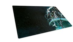 Ultimate Guard - Playmat: Court of the Dead - Death I 61 x 35