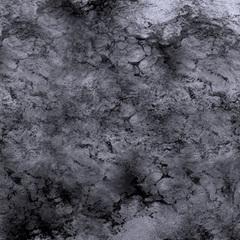 Grey Planet Terrain 4' x 4'