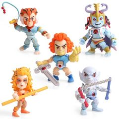 Thundercats Wave 1 - Mystery Box